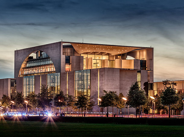 Adams Architectural Associates Architecture Gallery Item