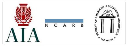 AIA logo image