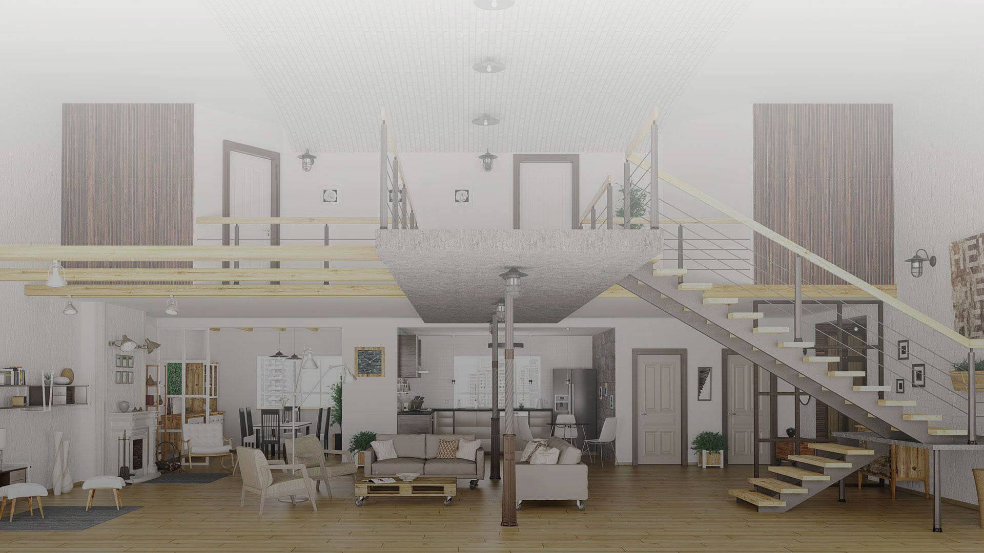 St. Louis Architects